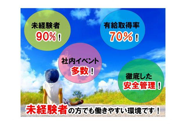 ルート送迎トップ月収は30万円以上バスドライバー